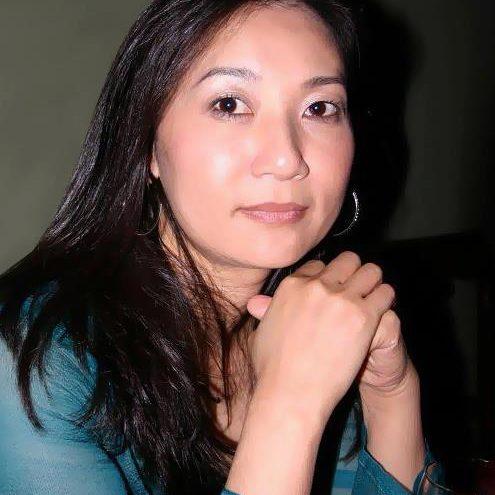 Li Miao Wang